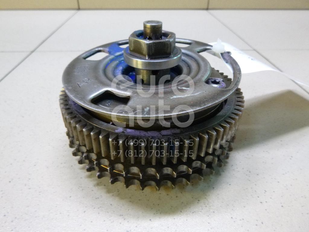 Купить Механизм изменения фаз ГРМ Mercedes Benz W164 M-Klasse (ML) 2005-2011; (2720505347)