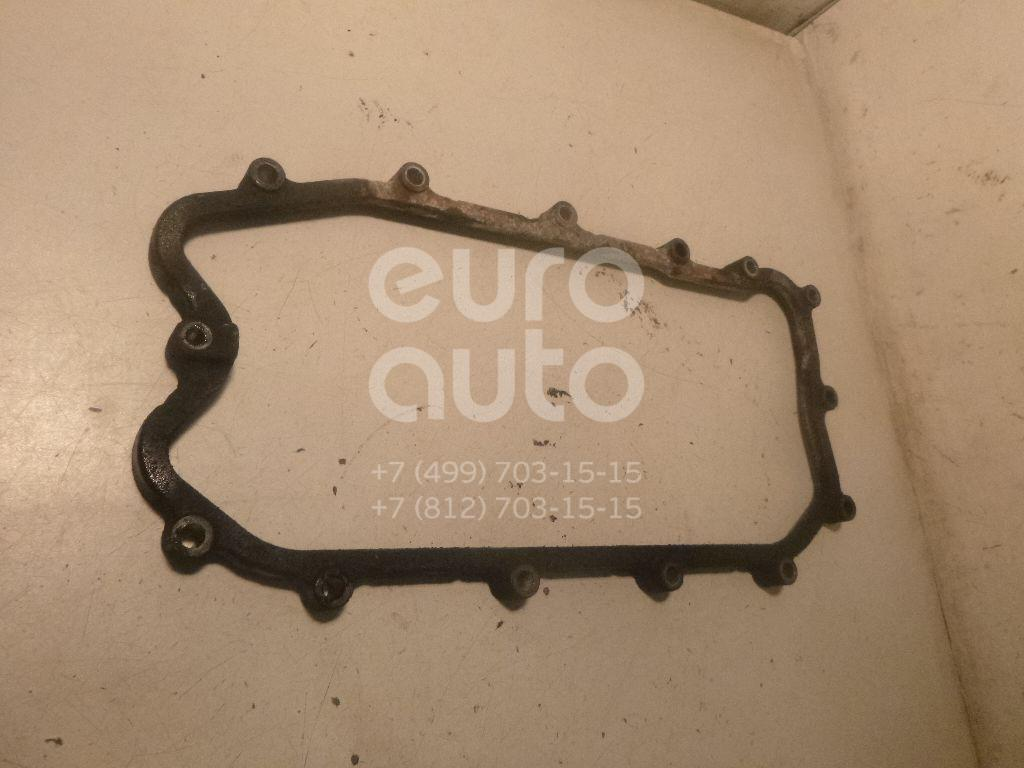 Купить Рамка Fiat Ducato 250 (НЕ ЕЛАБУГА!!) 2006-; (504018306)