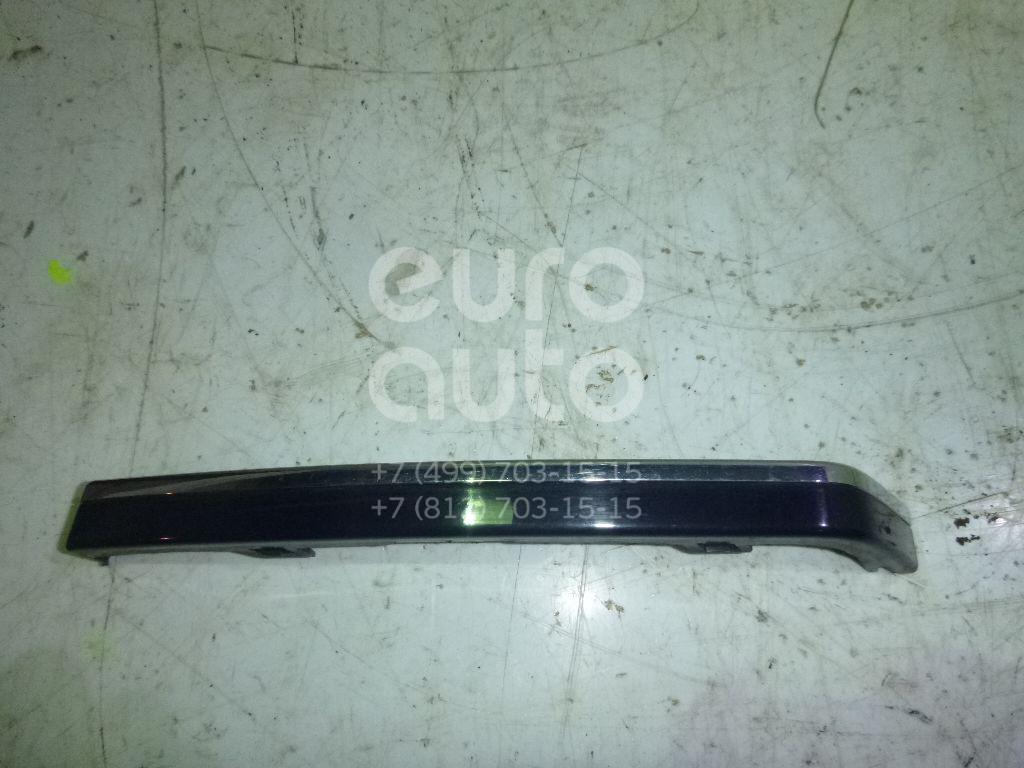 Купить Планка под фонарь правая Volvo S80 1998-2006; (8662644)