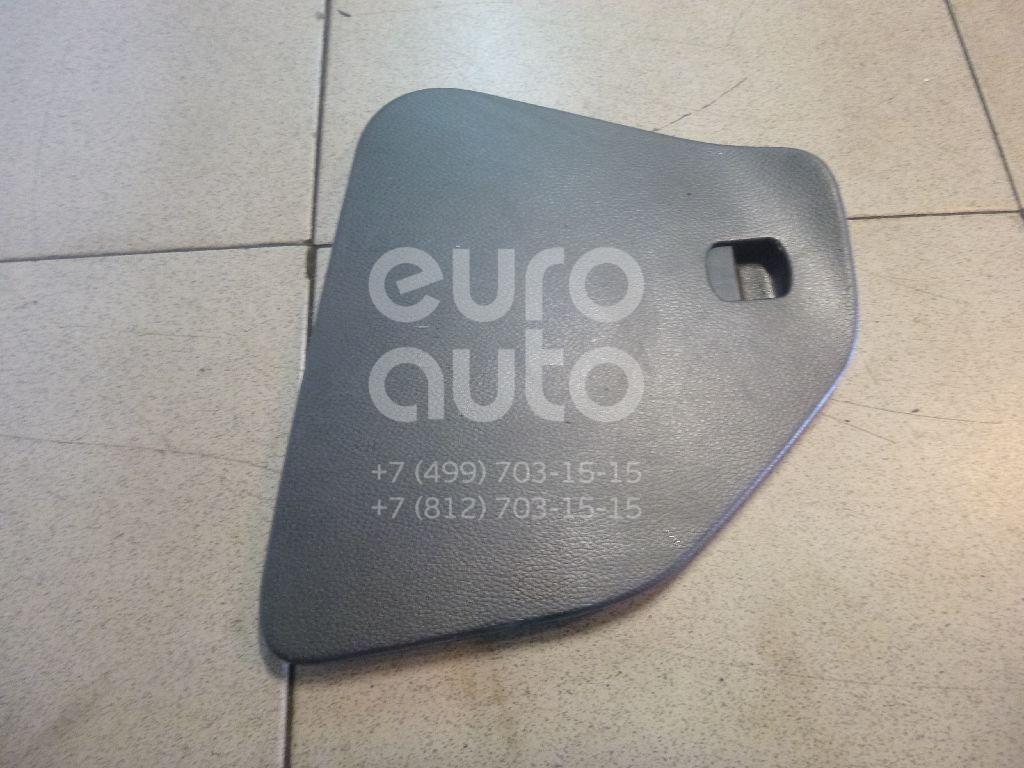 Купить Крышка блока предохранителей Chevrolet Captiva (C100) 2006-2010; (96820002)