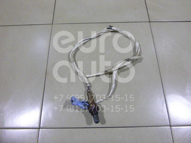 Купить Датчик кислородный/Lambdasonde Citroen C5 2008-; (1618AL)