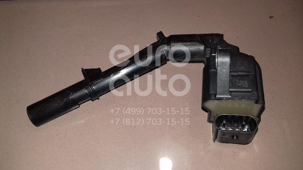 Катушка зажигания Mercedes Benz W205 2014-; (2749061400)  - купить со скидкой