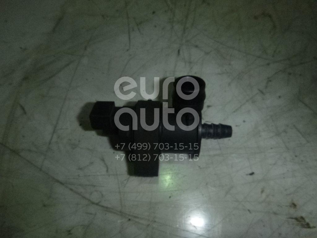 Купить Клапан электромагнитный Volvo S80 1998-2006; (31104896)