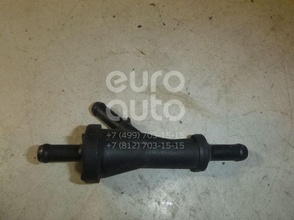Купить Клапан обратный Volvo S80 1998-2006; (30665561)