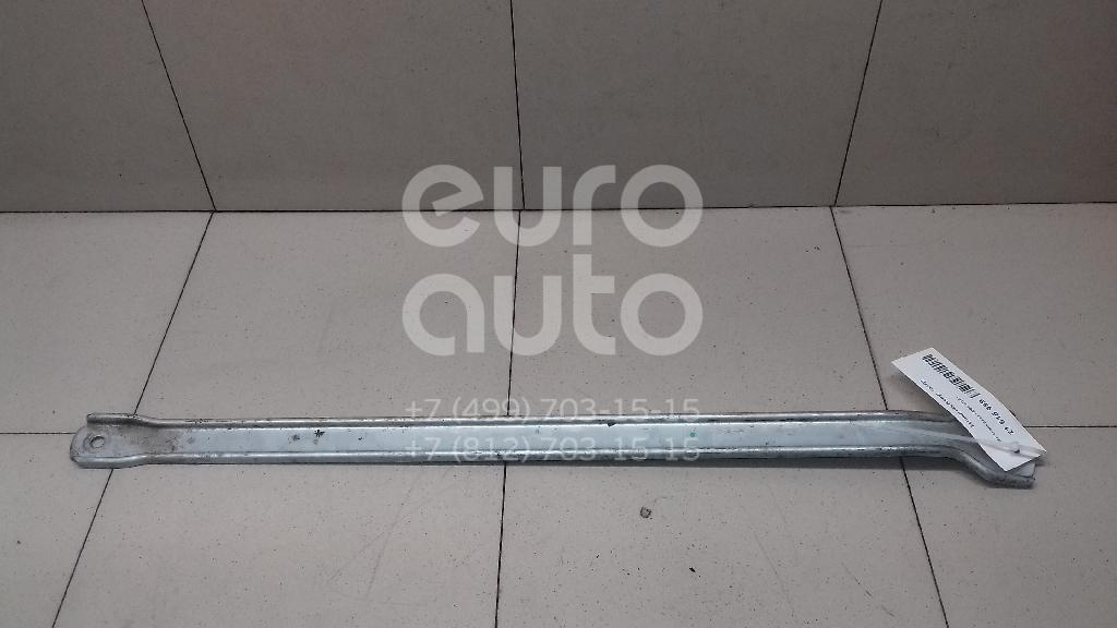 Купить Кронштейн (сопут. товар) Mercedes Benz W205 2014-; (2055240047)