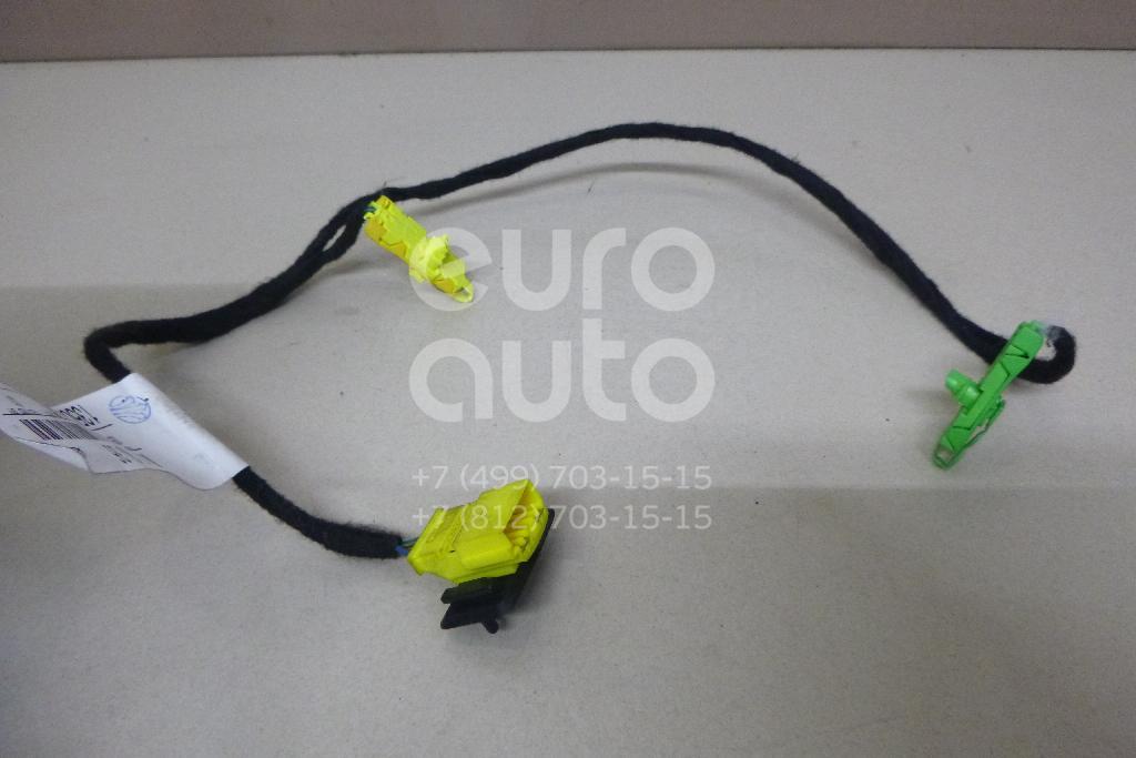 Купить Проводка (коса) Mercedes Benz W164 M-Klasse (ML) 2005-2011; (2515400036)
