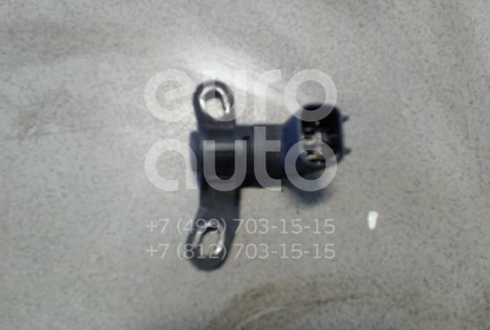 Купить Датчик положения коленвала Mazda Mazda 6 (GH) 2007-2012; (L3G218221)