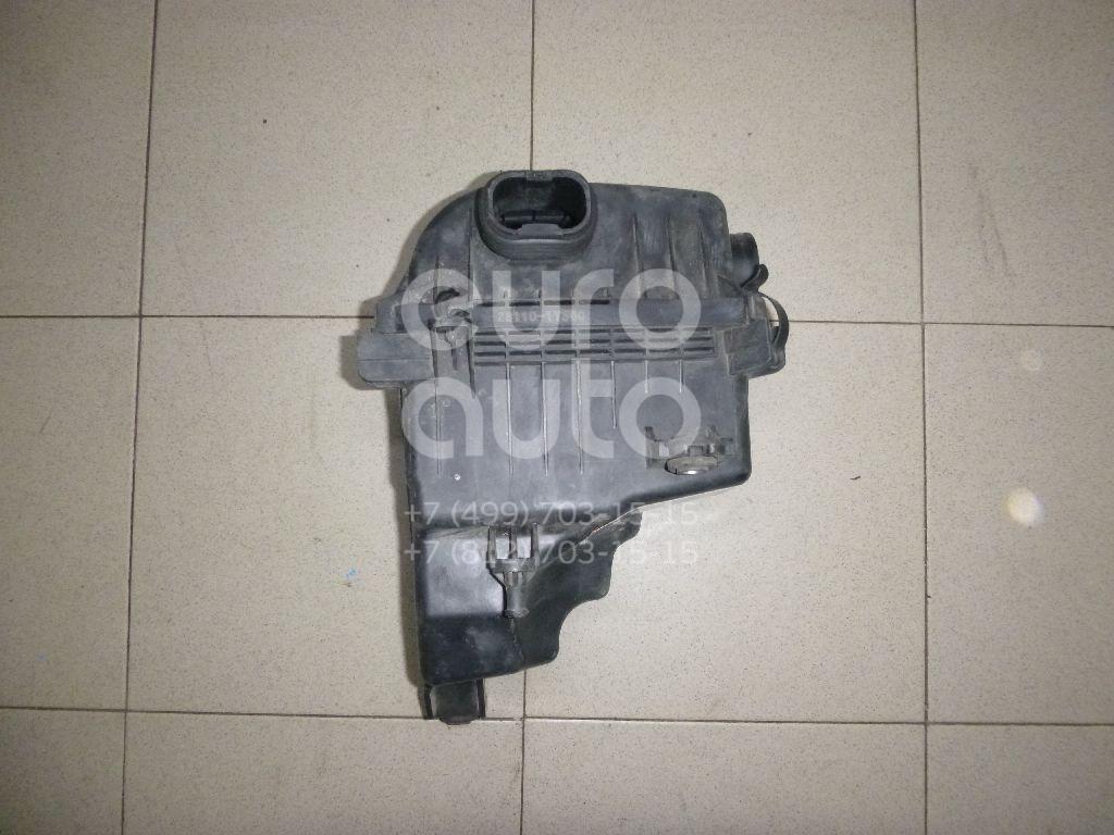Купить Корпус воздушного фильтра Kia Picanto 2011-; (281101Y300)