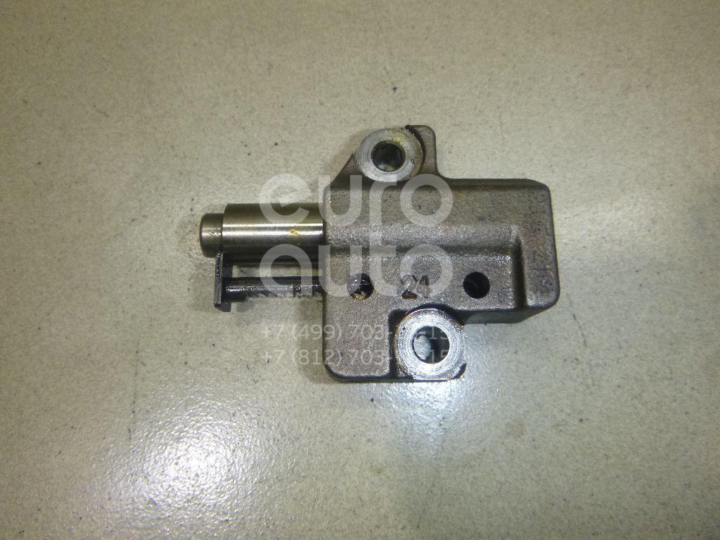 Купить Натяжитель цепи Hyundai Elantra 2006-2011; (2441025001)