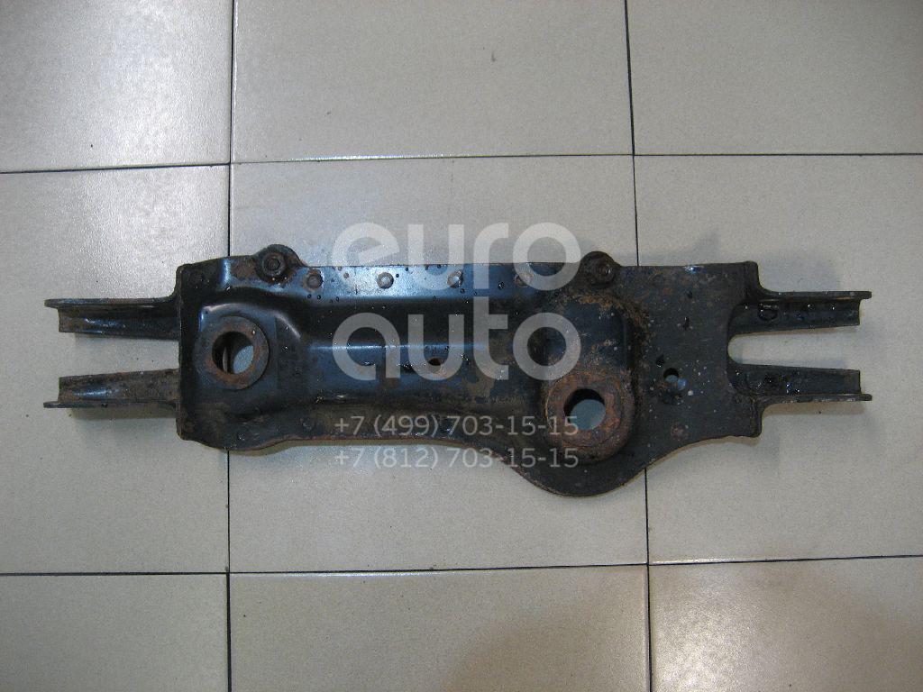 Купить Балка Mazda BT-50 2006-2012; (UR6138050A)