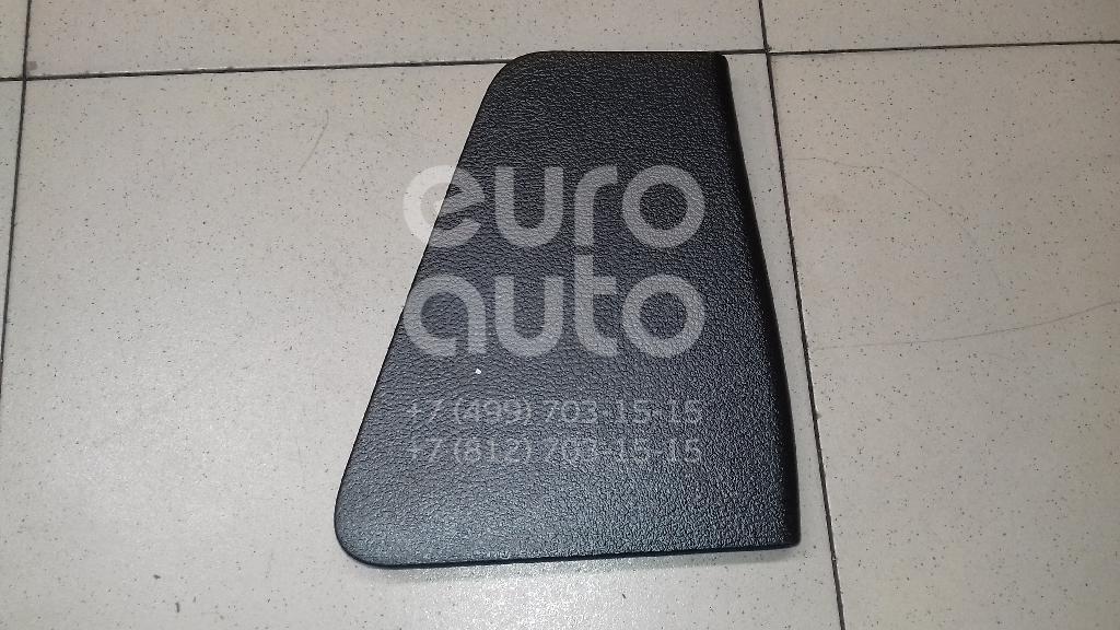 Купить Щиток фонаря BMW X3 F25 2010-; (51497260047)