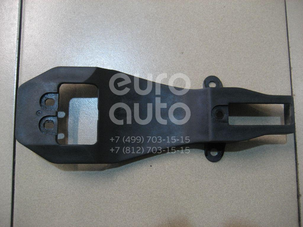 Кронштейн ручки Mazda CX 7 2007-2012; (EG2172412A)  - купить со скидкой