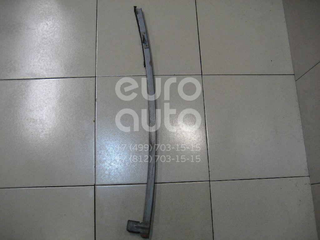 Купить Направляющая стекла двери Mazda CX 7 2007-2012; (EG2172603B)