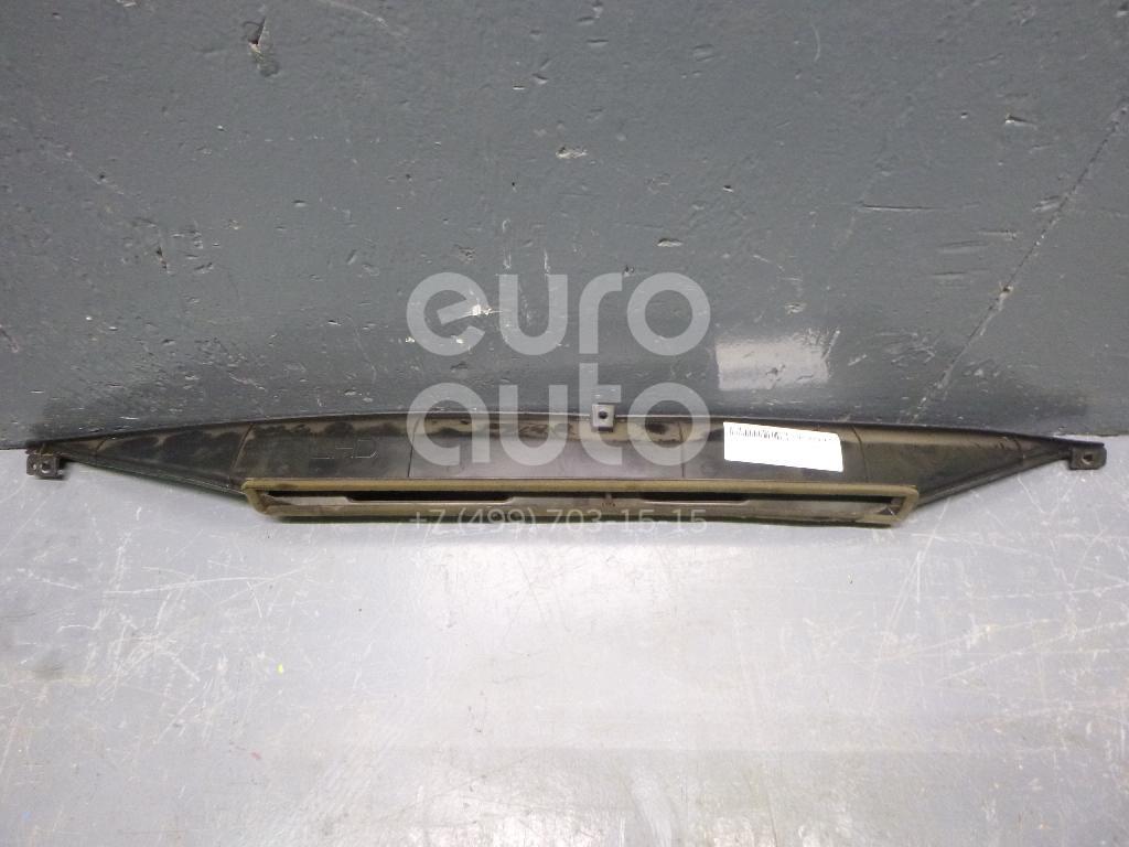 Купить Воздуховод Lexus LX 470 1998-2007; (5595060090)