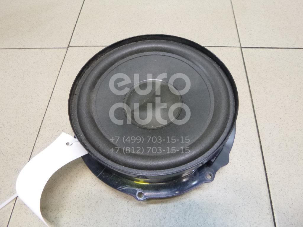 Купить Динамик VW Touran 2010-2016; (1T0035411T)