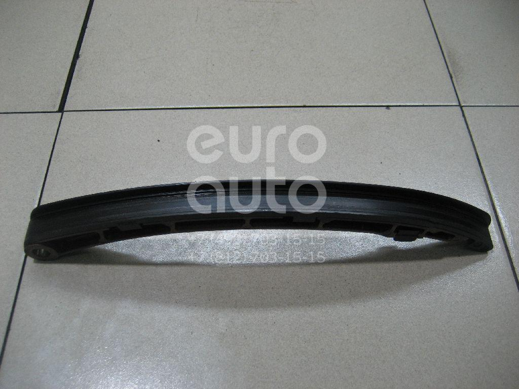 Башмак натяжителя Mazda CX 7 2007-2012; (L3K912671)  - купить со скидкой