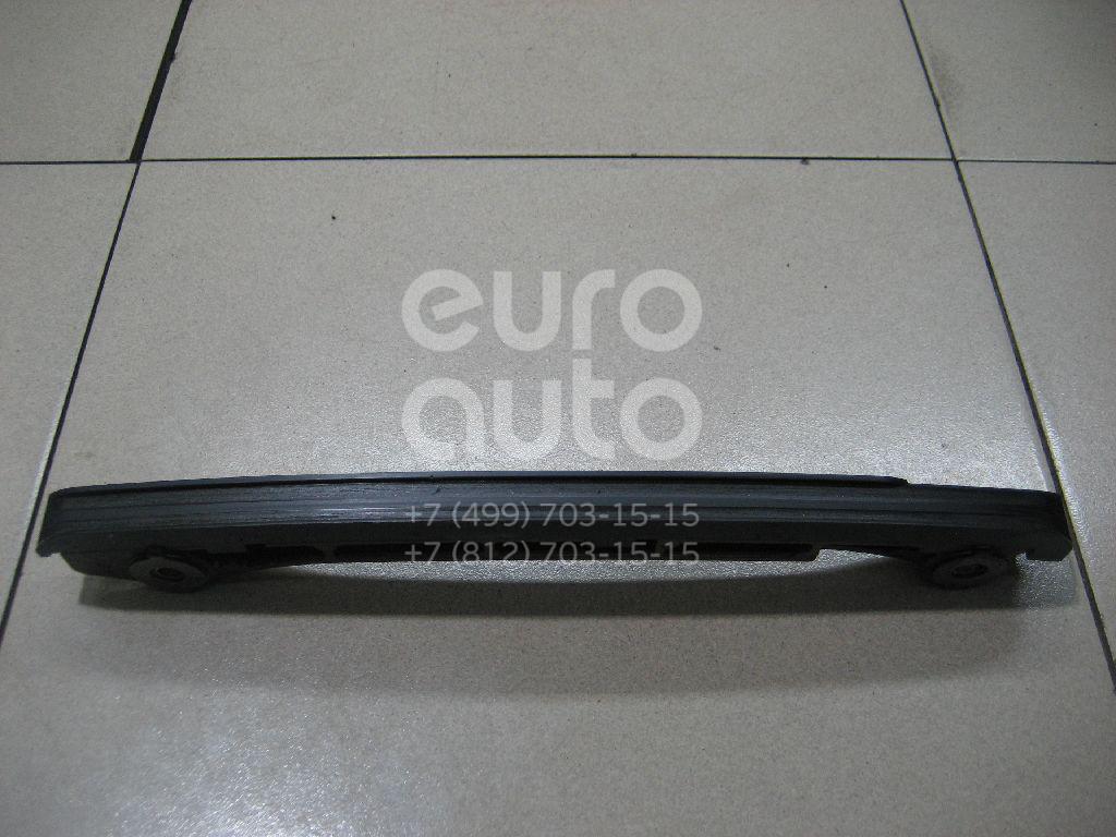 Успокоитель Mazda CX 7 2007-2012; (L3K912614)  - купить со скидкой