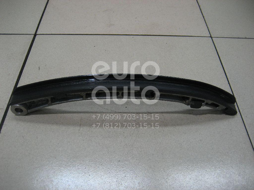 Купить Башмак натяжителя Mazda CX 7 2007-2012; (L3K912671)