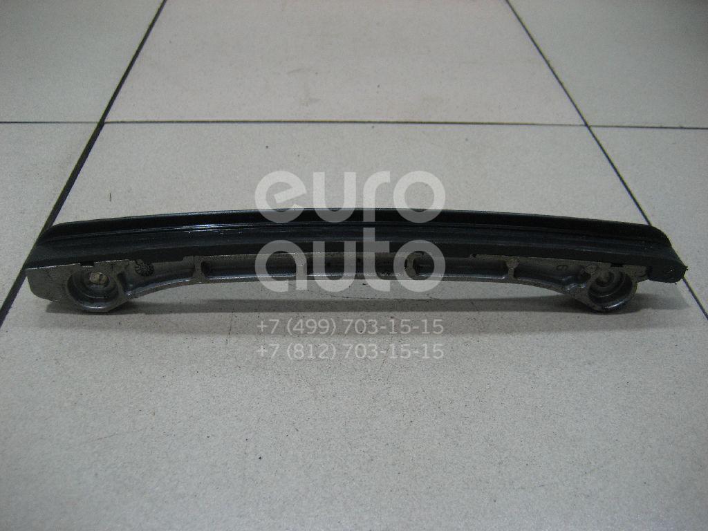 Купить Успокоитель Mazda CX 7 2007-2012; (L3K912614)