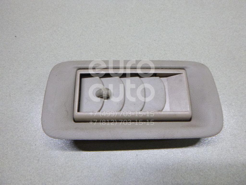 Купить Дефлектор воздушный Lexus LX 470 1998-2007; (8857060100A0)