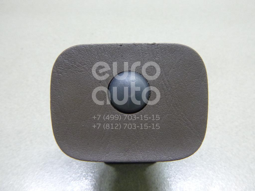 Купить Датчик Lexus LX 470 1998-2007; (8912033030)