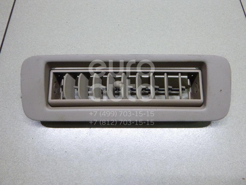 Купить Дефлектор воздушный Lexus LX 470 1998-2007; (8857060090A0)