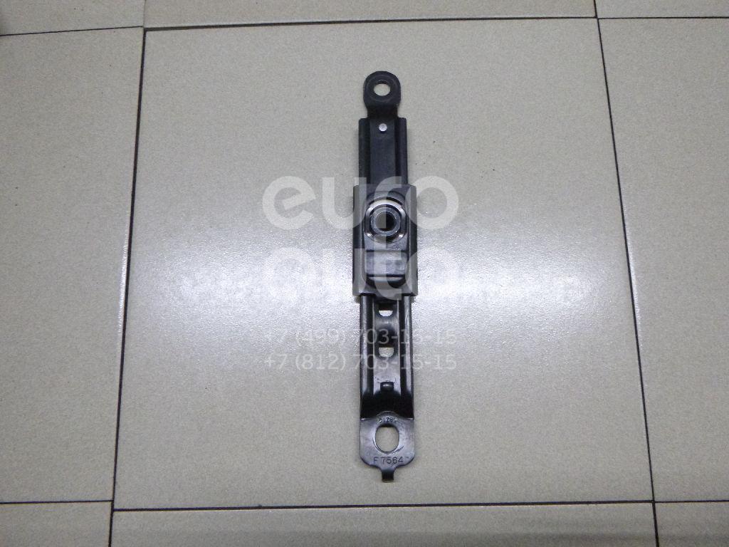Купить Механизм регулировки ремня безопасности Lexus LX 470 1998-2007; (7320060020C0)