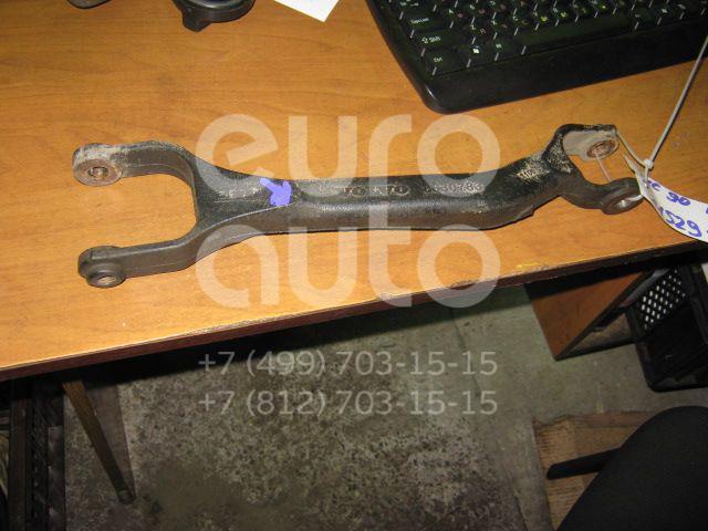 Купить Рычаг задний продольный правый Volvo XC90 2002-2015; (8630785)