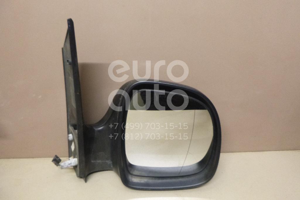 зеркала мерседес виано 639 купить одно русское застолье