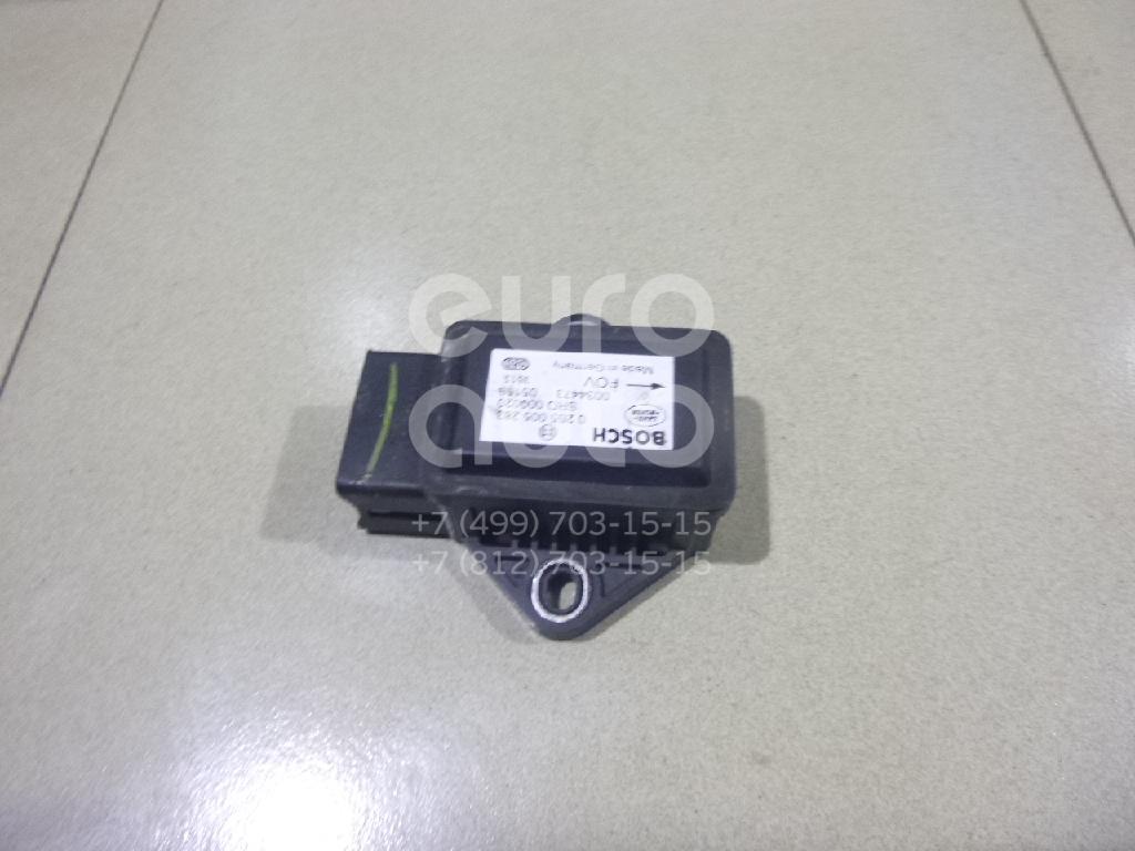 Купить Датчик ускорения Land Rover Range Rover Sport 2005-2012; (SRO000020)