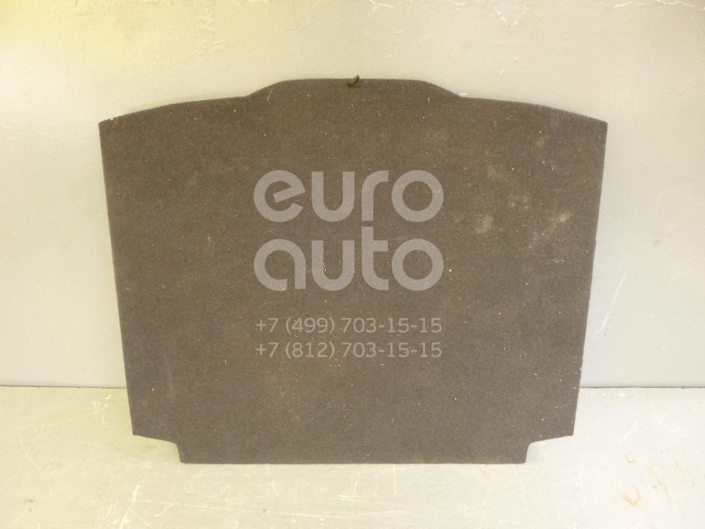Купить Пол багажника Honda CR-V 2007-2012; (84520SWW003ZA)
