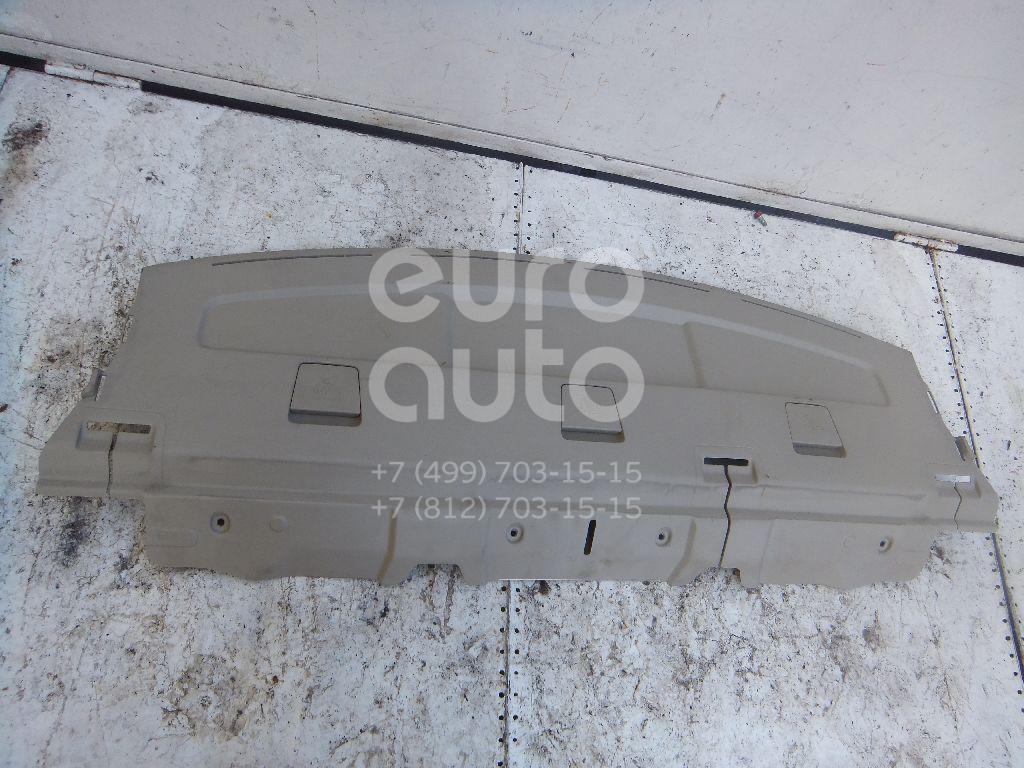 Купить Полка Mitsubishi Lancer (CX, CY) 2007-; (7237A033YA)