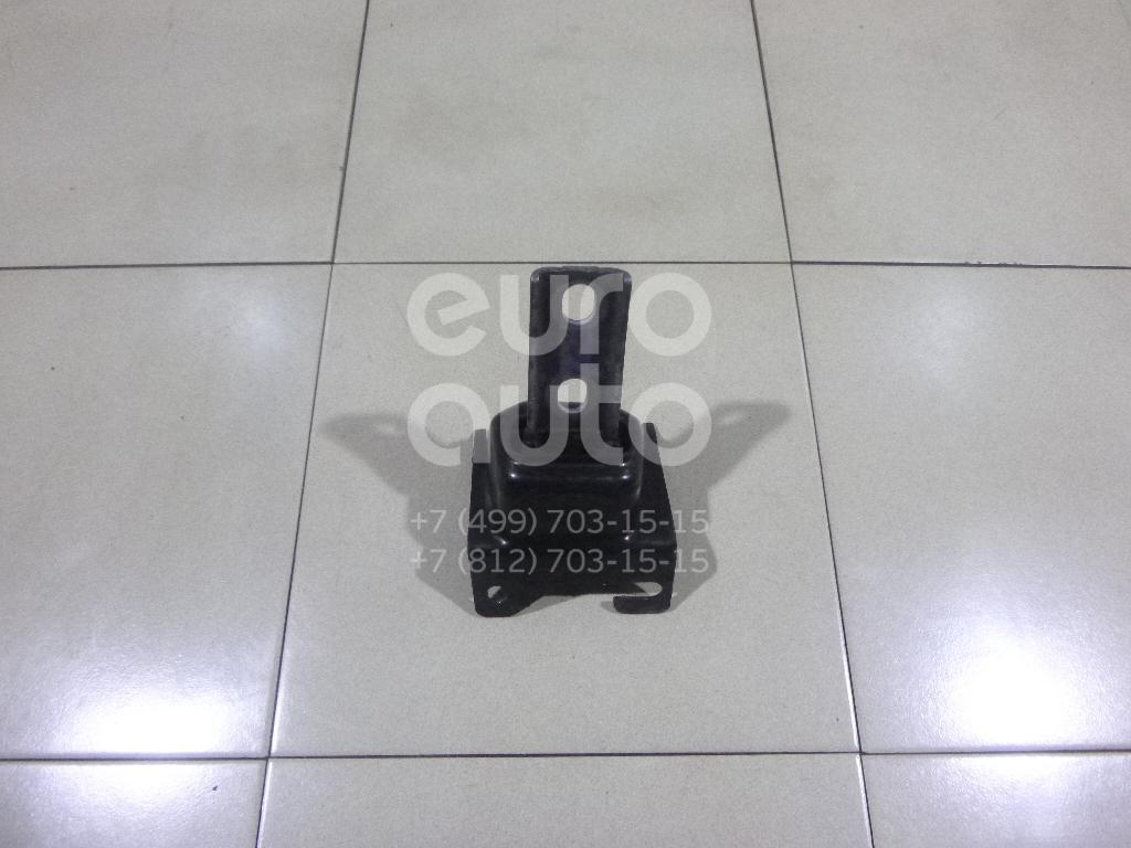 Купить Опора КПП Renault Sandero 2014-; (112209464R)