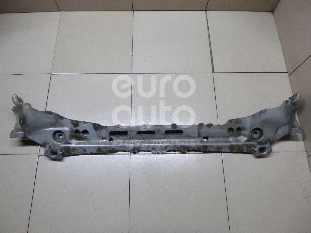 Балка подрадиаторная Honda CR-V 2007-2012; (04603SWWG00ZZ)  - купить со скидкой