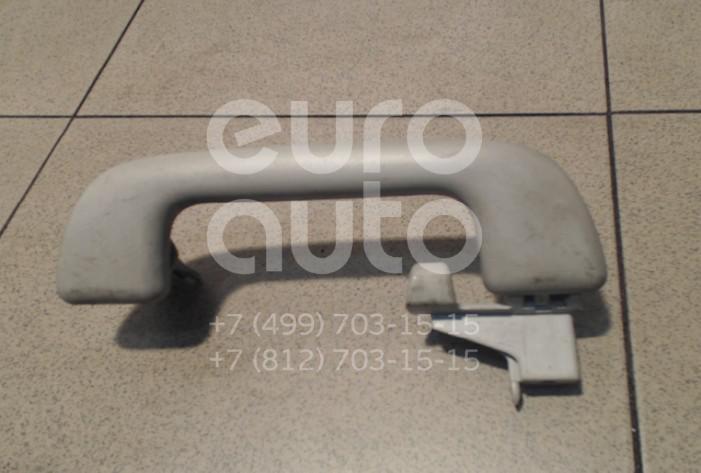 Купить Ручка внутренняя потолочная Toyota Avensis II 2003-2008; (7461005080B0)