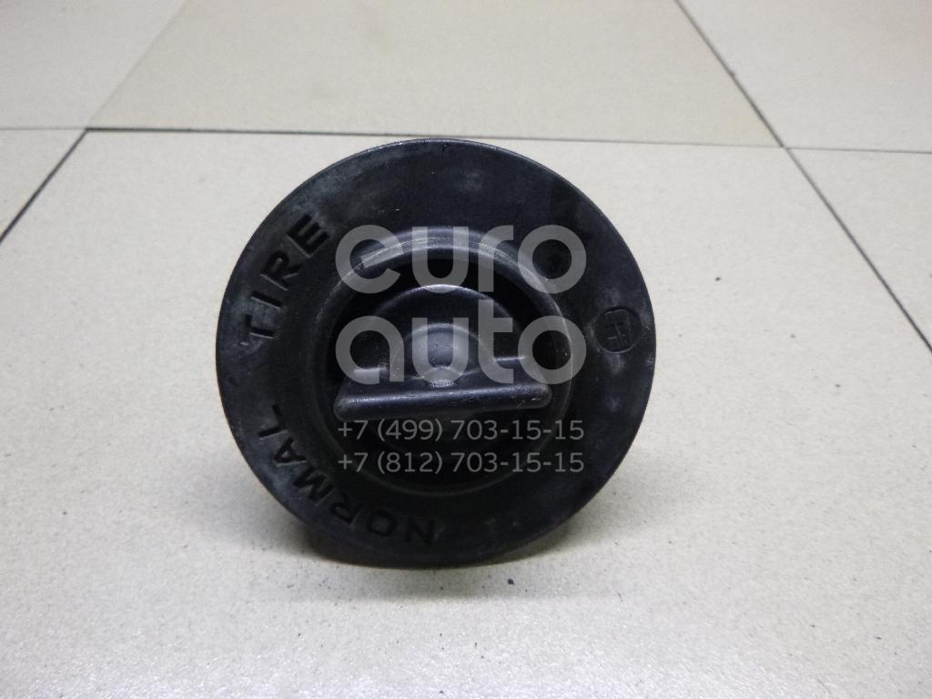 Купить Болт крепления запасного колеса Honda CR-V 2007-2012; (74652SDA003)