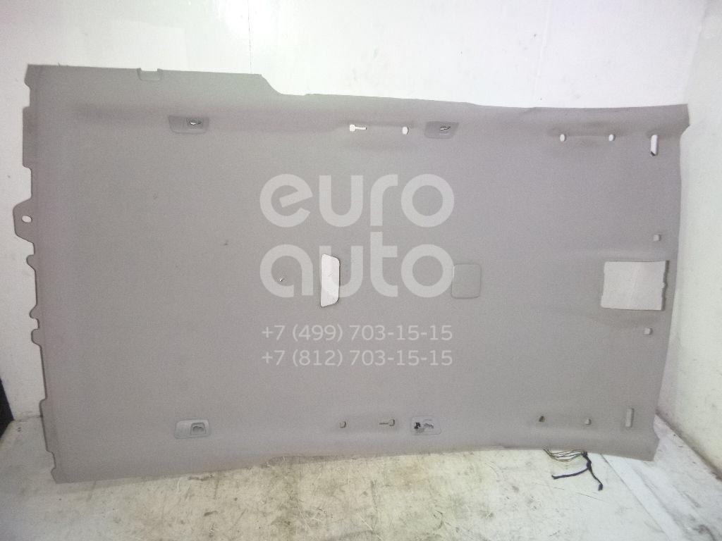 Купить Обшивка потолка Volvo V50 2004-2012; (30653951)