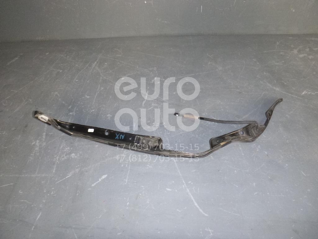 Датчик Lexus NX 200/300H 2014-; (8428078010)