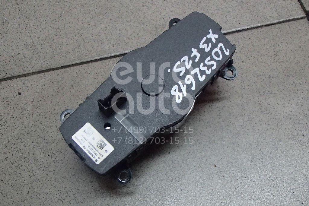 Купить Переключатель света фар BMW X3 F25 2010-; (61319202584)