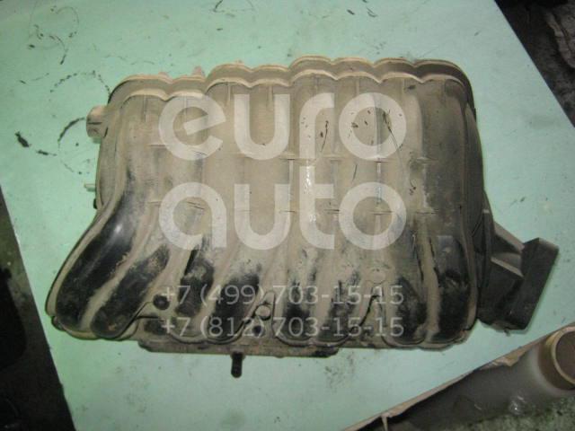 Купить Коллектор впускной Toyota Avensis II 2003-2008; (1710128041)