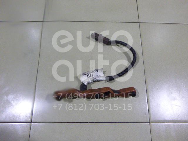 Проводка (коса) Land Rover Discovery III 2004-2009; (1348654)  - купить со скидкой