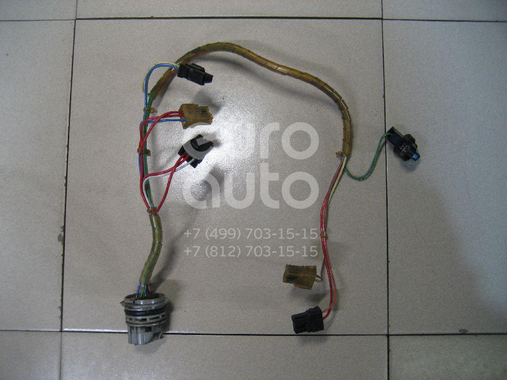 Купить Проводка (коса) Mitsubishi Lancer (CS/Classic) 2003-2008; (MN171613)