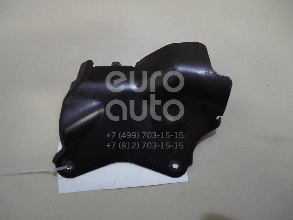 Купить Кронштейн глушителя BMW X6 E71 2008-2014; (13717577462)