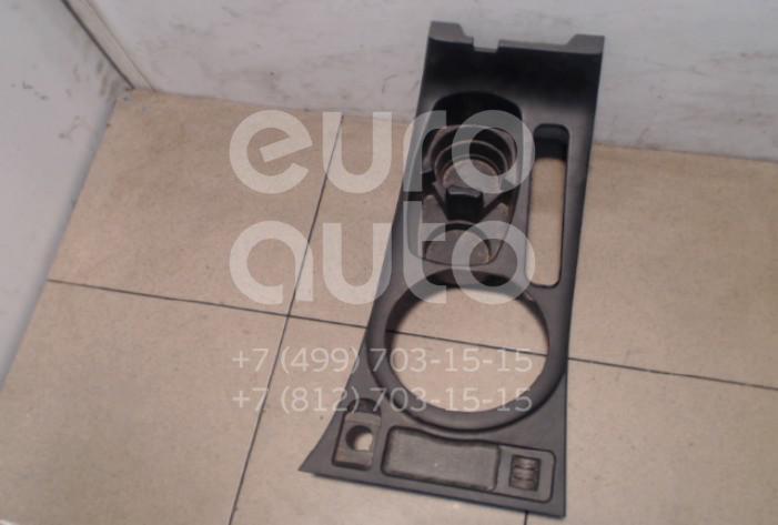 Купить Консоль Mitsubishi Galant (DJ, DM) 2003-2012; (MR590252XA)