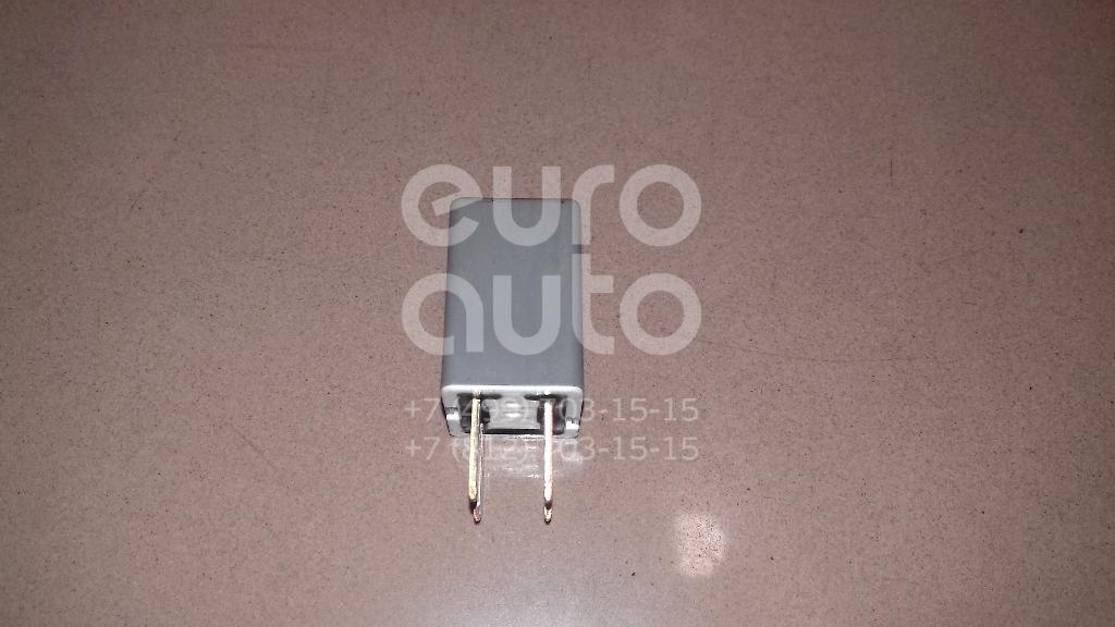 Купить Реле Cadillac CTS 2008-2013; (19116059)