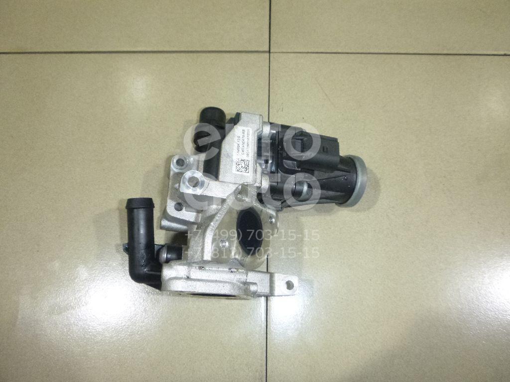 Купить Клапан рециркуляции выхлопных газов Land Rover Discovery Sport 2014-; (G4D39D475BB)