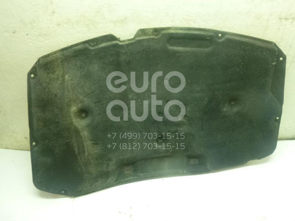 Купить Шумоизоляция капота Honda Accord VIII 2008-2015; (74141TL0G00)