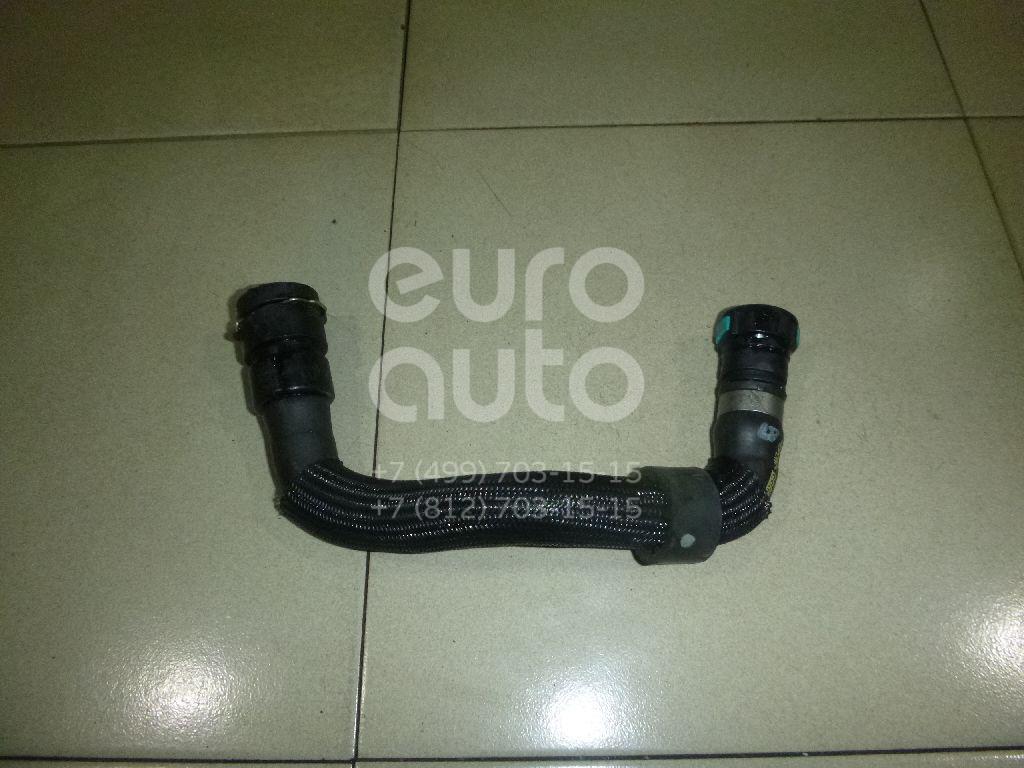Купить Шланг системы охлаждения Land Rover Discovery Sport 2014-; (LR071993)