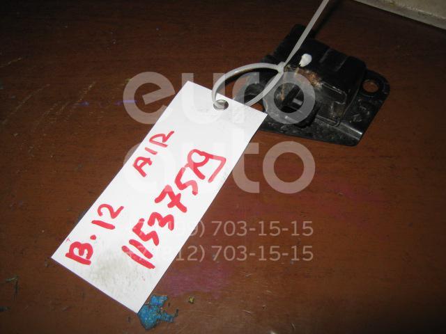 Купить Датчик AIR BAG Subaru Legacy (B12) 1998-2003; (98231AE010)