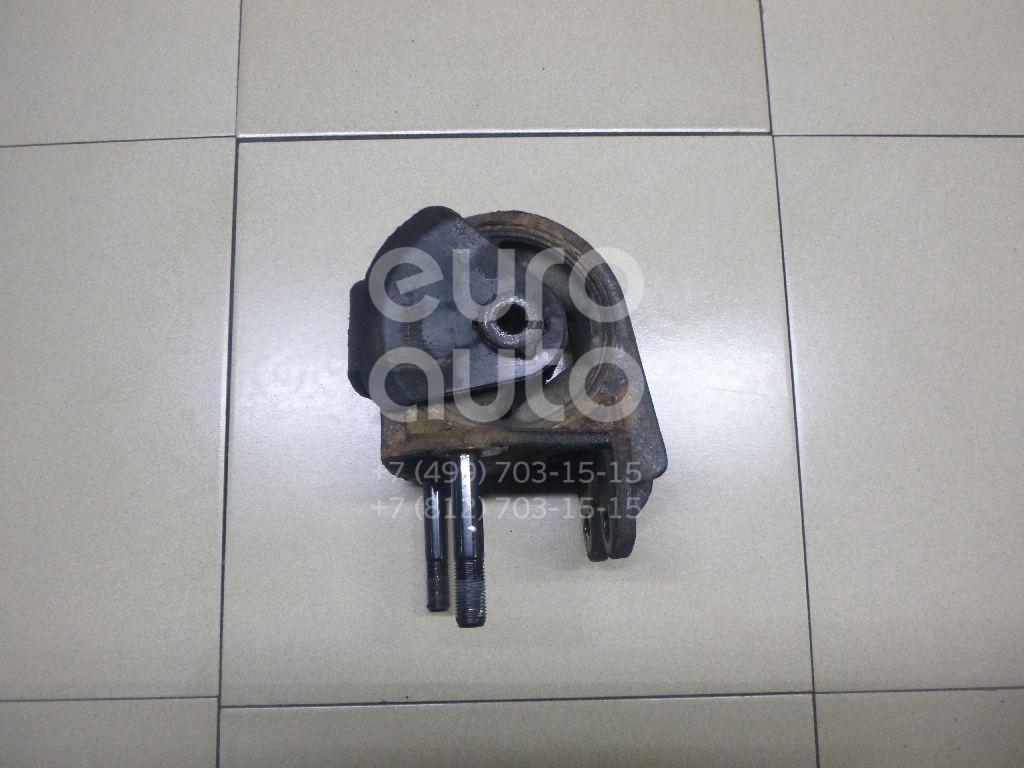 Купить Опора КПП левая Kia Sorento 2009-; (218302P600)